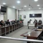 eleito_corregedor_pauloleao