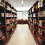 lei_da_biblioteca