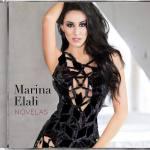 marina_cd_novo
