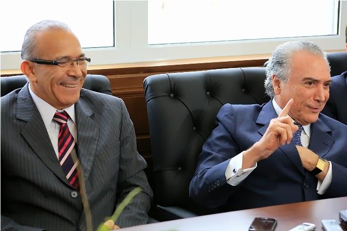 vice-presidente_da_Repblica_Michel_Temer_e_deputado_Eliseu_Padilha