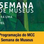 13_SEMANA_NACIONAL_DE_MUSEUS