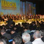 1_marcha