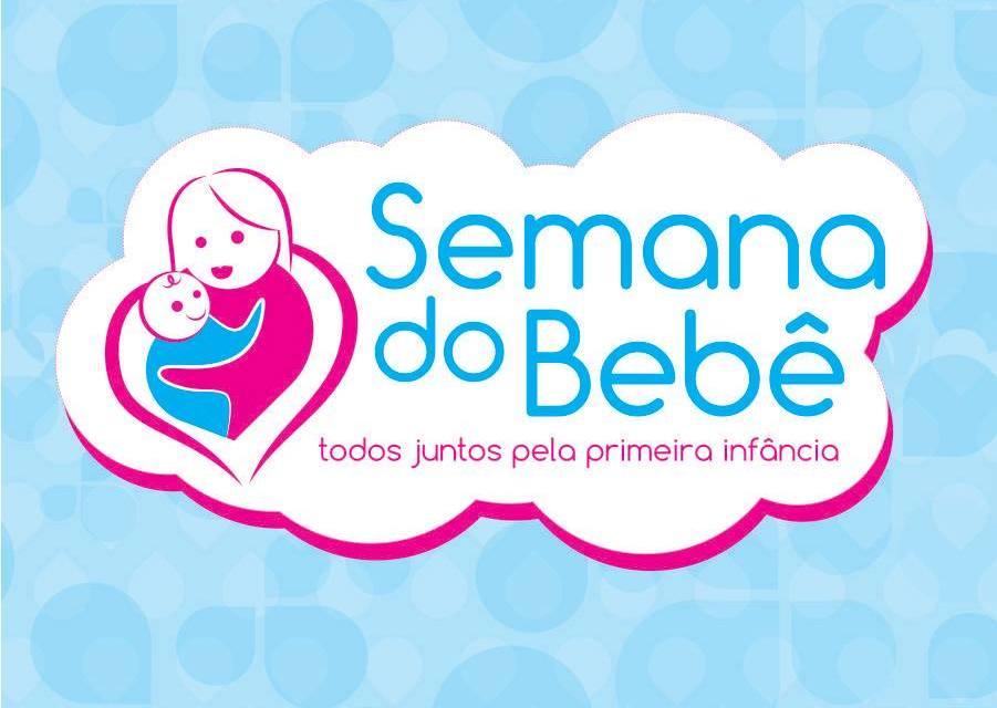 1_semana_do_bebe