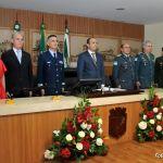 CMN_CONCEDE_TTULO_DE_CIDADO_NATALENSE_AO_BRIGADEIRO_POTIGUARA