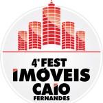 CONSTRUTORAS_POTIGUARES_ESTO_REUNIDAS_NO_4_FEST_IMVEIS_CAIO_FERNANDES