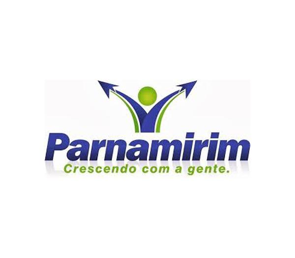 DIA_DA_COMUNIDADE__PROMOVIDO_PELA_PREFEITURA_MUNICIPAL_DE_PARNAMIRIM