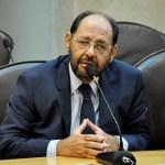 GUSTAVO_CARVALHO_SOLICITA_PRDIO_PARA_PELOTO_DA_POLCIA_MILITAR_DE_SO_PAULO_DO_POTENGI