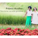 NATURA_ABRE_INSCRIES_PARA_A_4_EDIO_DO_PRMIO_ACOLHER