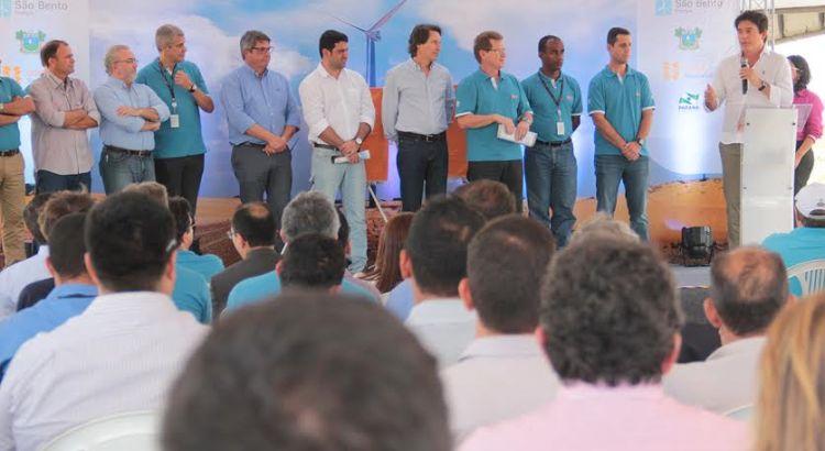 1_A_A_GOVERNADOR_PRESTIGIA_INAUGURAO_DE_DOIS_PARQUES_ELICOS_EM_JOO_CMARA