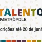 1_A_Aportal-talento-01-800x480