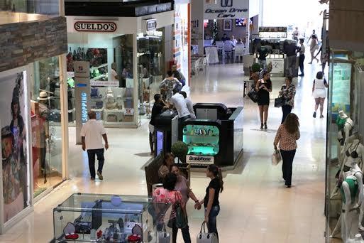 1_A_praia_shopp