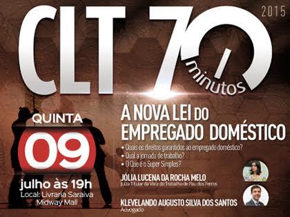 1_CLT