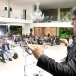 1_Governador_abre_o_Seminrio_Motores_do_Desenvolvimento