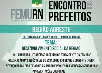 1_a_a_FEMURN_REALIZA_ENCONTRO_REGIONAL_DE_MUNICPIOS_DO_AGRESTE