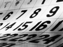 1_a_a_calendario