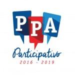 1_a_a_ppa_participativo