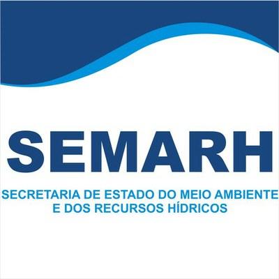 1_a_a_semurh_rn