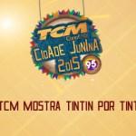 1_a_festa_juninca_tcm