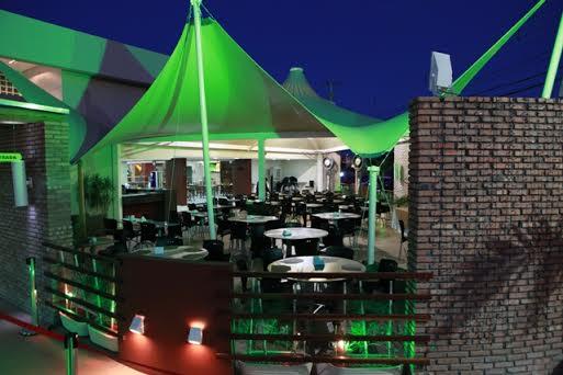 1_a_tenda_restaurante