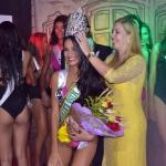1_aa_miss_extremoz_2015