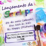 1_lanamento_serelepe