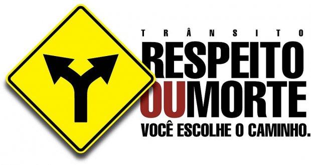 1A_Audincia_pblica_discutir_violncia_no_trnsito_de_Natal