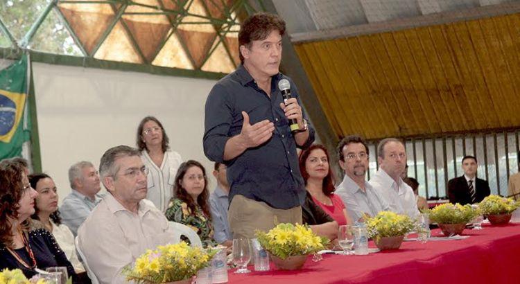 1A_CENTRAL_DO_TRABALHADOR_SER_RETOMADA_PELO_GOVERNO_DO_ESTADO
