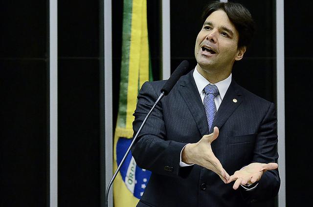 1A_Felipe_Maia_por_Rafael_Carvalho