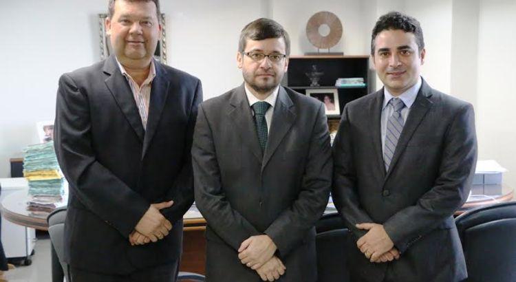 1A_MOSSOR_SEDIA_ENCONTRO_REGIONAL_COM_GESTORES_PBLICOS_NESTA_SEGUNDA-FEIRA