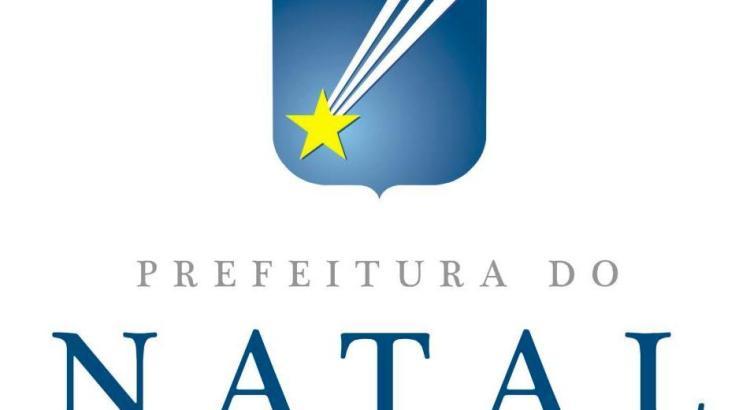 1A_PREFEITURA_DE_NATAL_SANCIONA_LEI_QUE_AUTORIZA_CONCURSO_PBLICO_DA_SMS