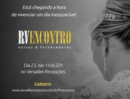1A_REVISTA_VERSAILLES_LANA_PRIMEIRO_ENCONTRO_DE_NOIVAS_E_FORNECEDORES