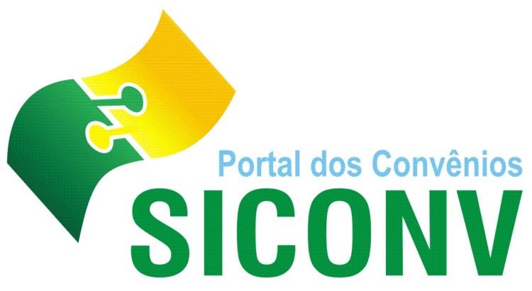 1A_Sistema_de_Convnios_SICONV