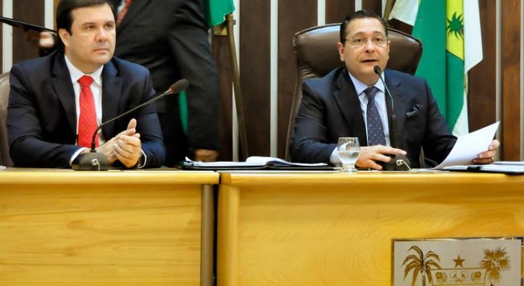 1DEPUTADOS_ESTADUAIS_SO_HOMENAGEADOS_PELA_POLCIA_MILITAR_DO_RN