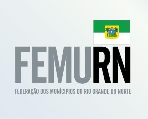 1FEMURN