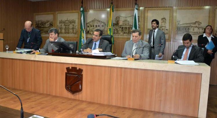 1LDO_2016_GARANTE_RECURSOS_PARA_CONSTRUO_DE_HOSPITAL_MUNICIPAL