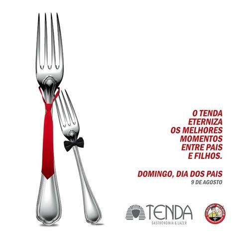 1A_DIA_DOS_PAIS_COM_MUITO_MAIS_SABOR_NO_TENDA