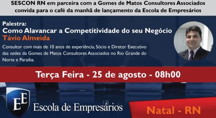 1A_GOMES_DE_MATOS_LANA_ESCOLA_DE_EMPRESRIOS