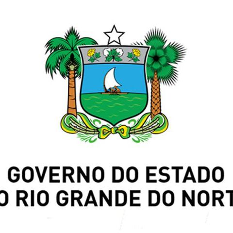 1A_GOVERNO_DO_ESTADO_GARANTE_SUBSDIO_DO_GS_NATURAL_S_INDSTRIAS
