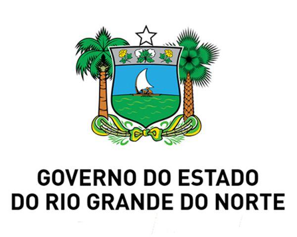 1A_GOVERNO_DO_ESTADO_GARANTE_SUBSDIO_DO_GS_NATURAL_S_INDSTRIAS