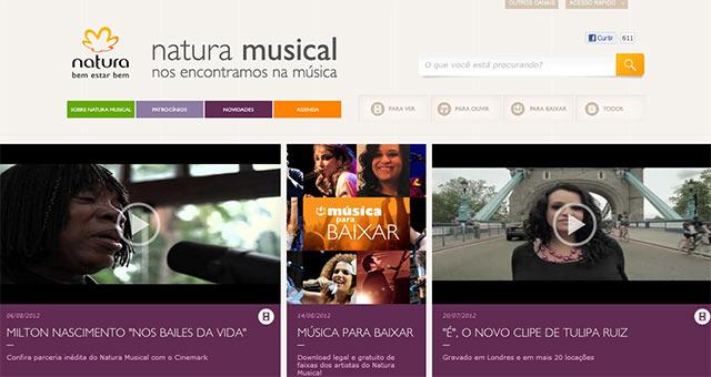 1A_PORTAL_NATURA_MUSICAL_OFERECE_DOWNLOAD_LEGAL_E_GRATUITO_DO_PRIMEIRO_SINGLE_DO_NOVO_LBUM_DE_ELZA_SOARES