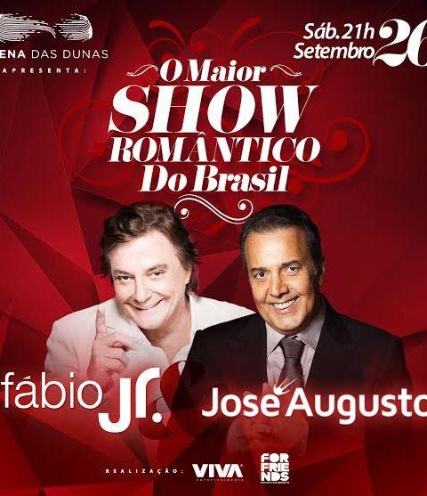 1A_VENDA_DE_INGRESSOS_INICIA_PARA_O_MAIOR_SHOW_ROMNTICO_DO_BRASIL
