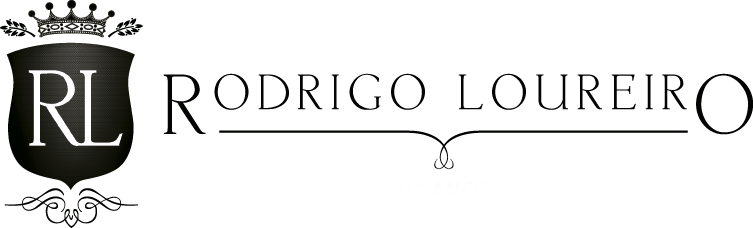 Blog do Rodrigo Loureiro logo