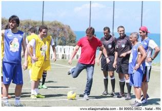 futebol solidario4