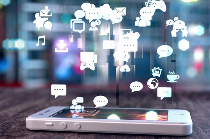 O seu perfil nas redes sociais influencia na avaliação profissional
