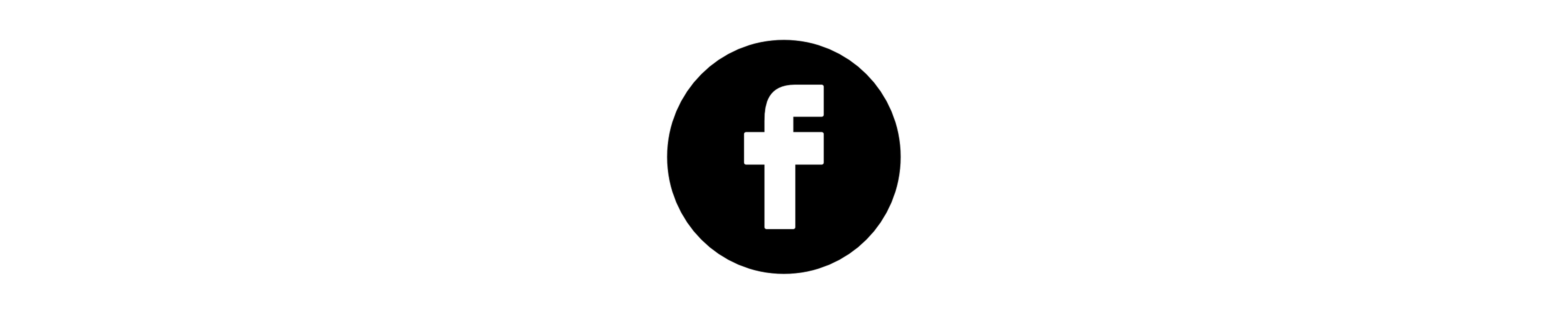 iconos_fcbk_4