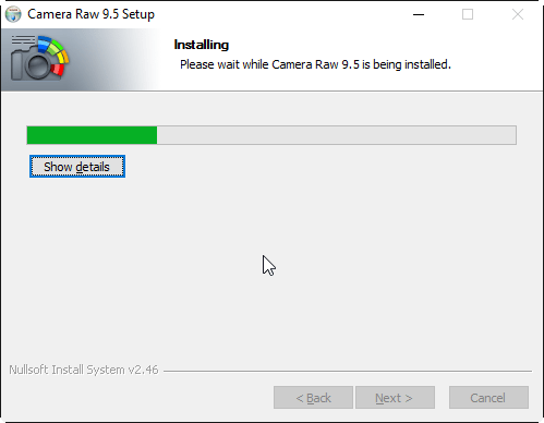 2016-04-18 23_10_37-Camera Raw 9.5 Setup.png