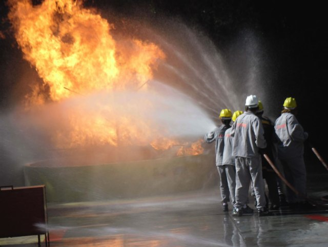 brigada-de-incendio