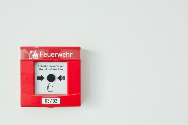 centrais-de-incendio