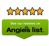 five-start-review-angies-list