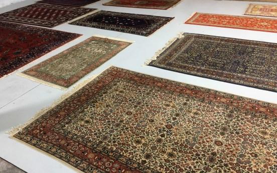 louisville oriental area rug cleaning